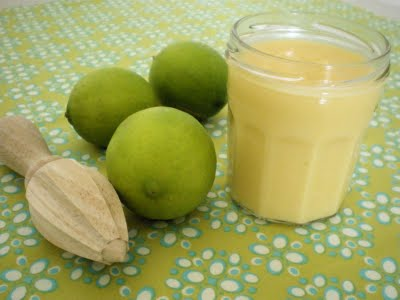 key lime curd png fresh lime curd recipe lime bottle in sterilized ...
