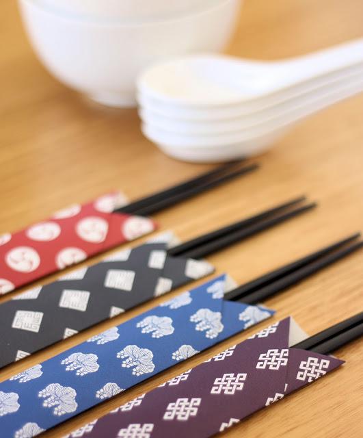 Chopstick+wrapper+2