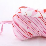 A Spoonful of Sugar is Now on Etsy