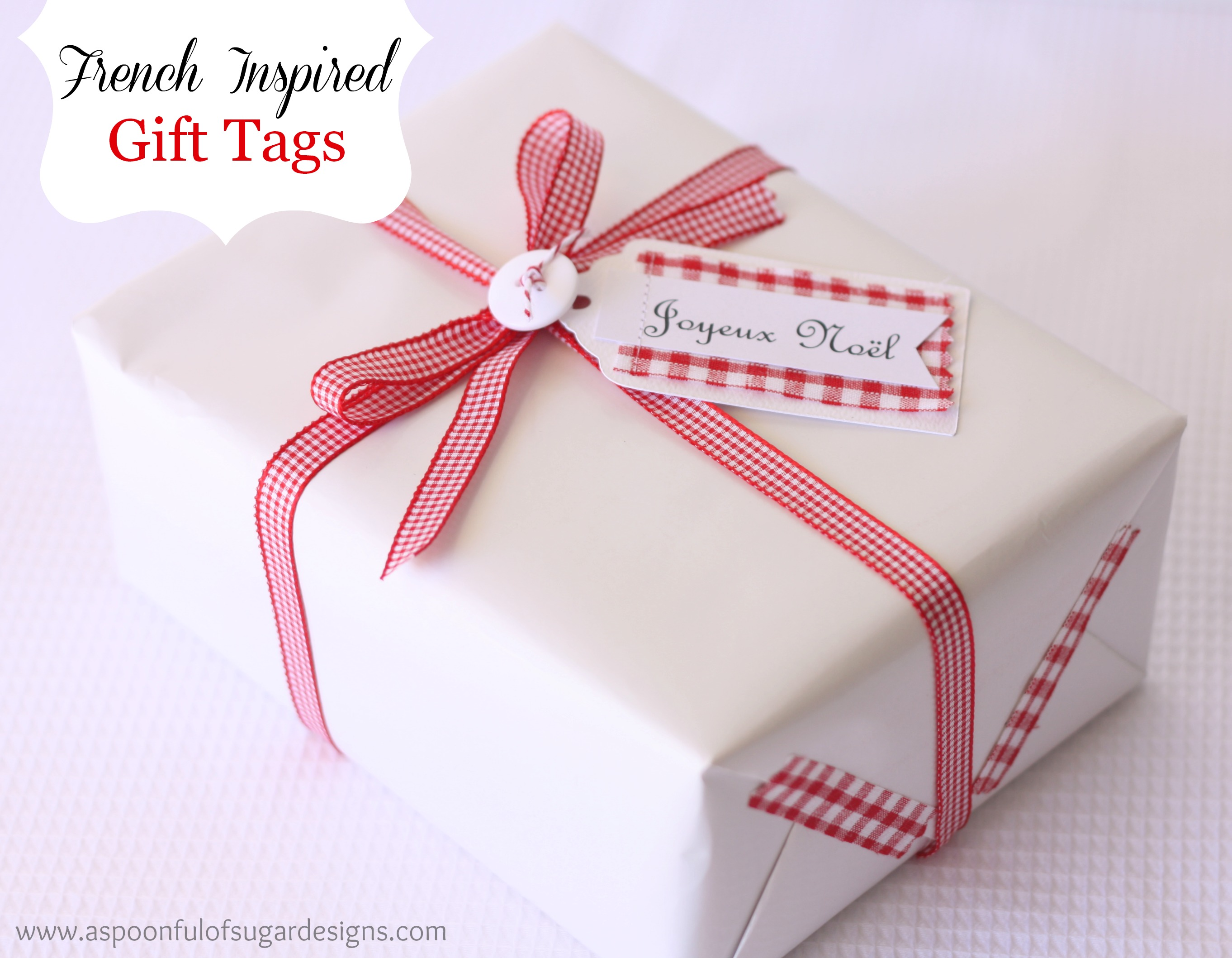 French Inspired Gift Tags     1.jpg