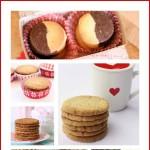 15 Christmas Cookies