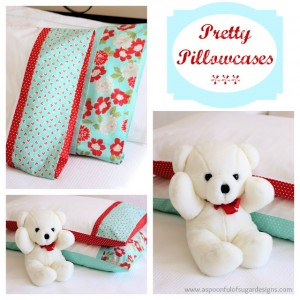 Pretty+Pillowcase+Collage