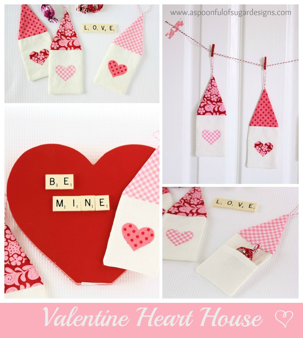 valentine-heart-collage-1