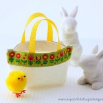 Felt+Easter+Basket+++4