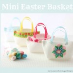 Mini+Easter+Baskets+Tutorial