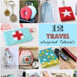 12+Travel+Inspired+Tutorials