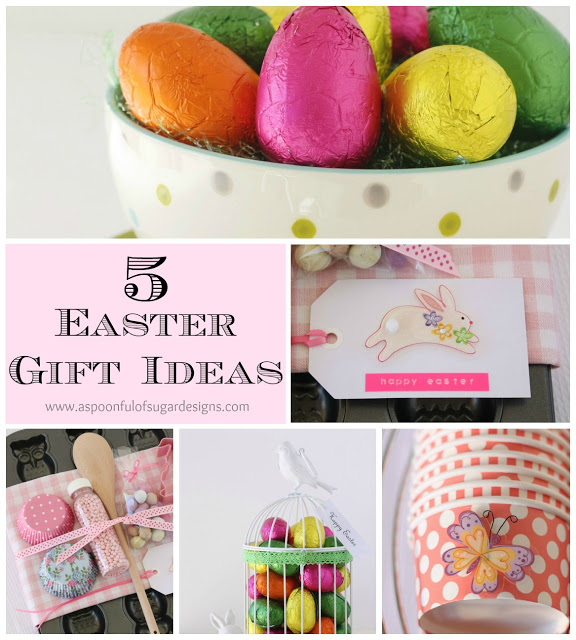 5+Easter+Gift+Ideas1