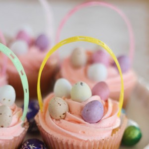 Easter+Basket+Cupcakes+++5