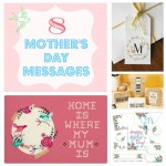 Mothers+Day+Messages++1