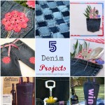 Easy+Denim+Projects