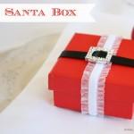Santa+Box+1