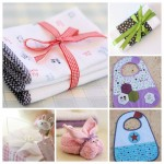 Baby+Shower+Gifts+to+Make