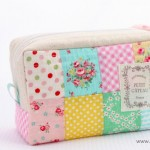 Pretty Box Pouch
