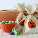 Halloween+Treat+Bags+1