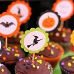 Halloween+Cupcakes+21