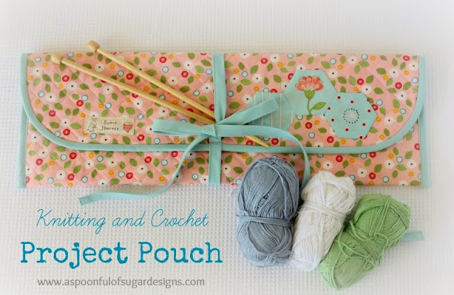 15 Inspirational Makes with Fat Quarters #fatquarters