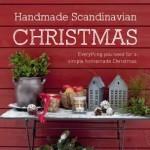 handmade-scandinavian-christmas