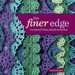 {Book Reviews} Crochet Titles