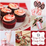9+Ways+to+use+Candy+Canes