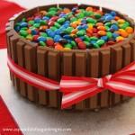 2014 – Top 10 Baking Posts