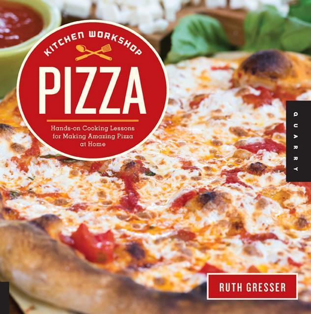 kitchen-workshop-pizza