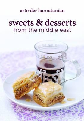 sweets-desserts-from-the-middle-east