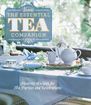 victoria-the-essential-tea-companion