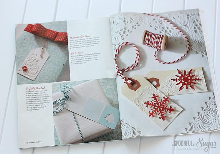 BHG Holiday Crafts 2014