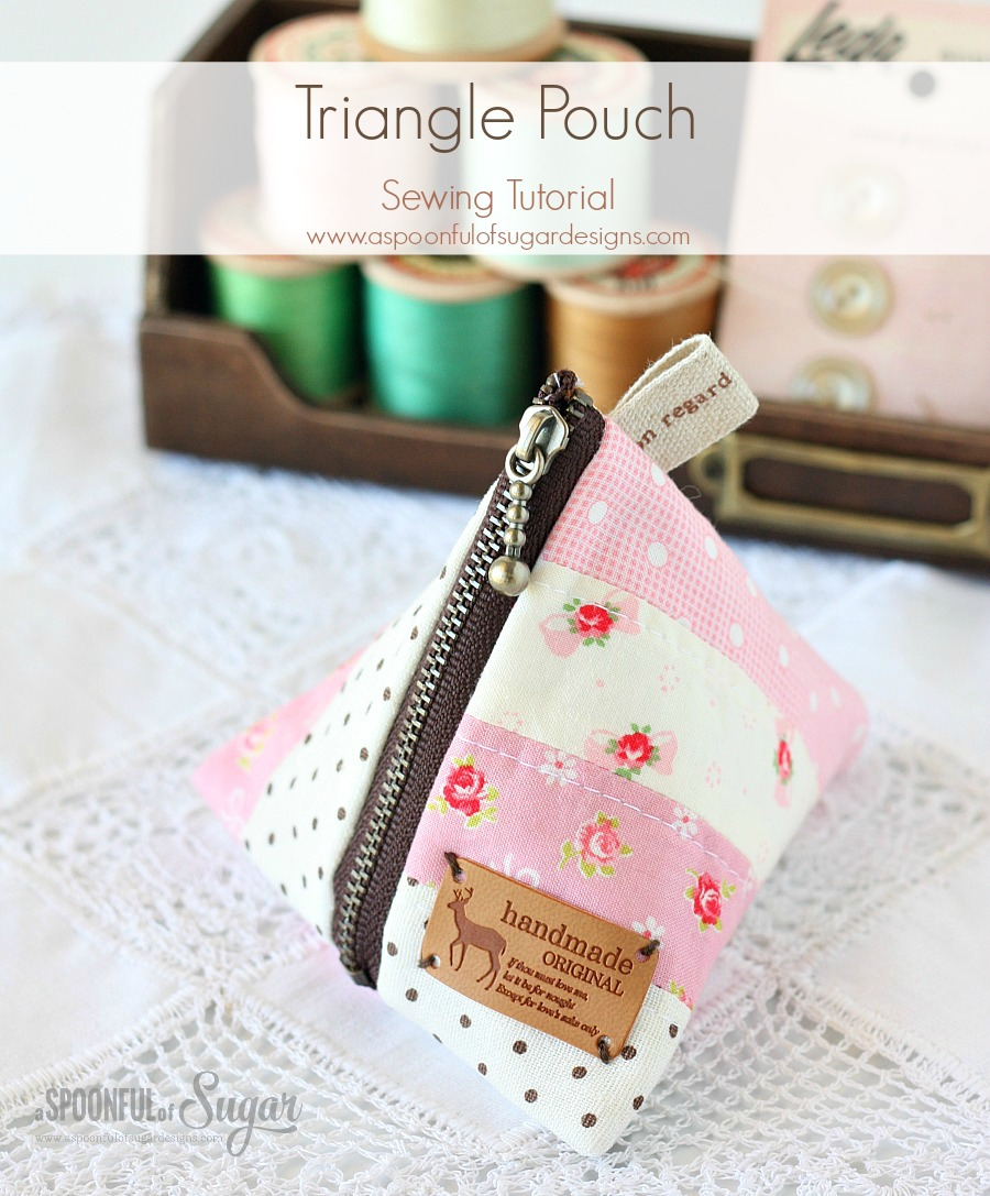 http://aspoonfulofsugardesigns.com/wp-content/uploads/2014/12/Triangle-Pouch4.jpg