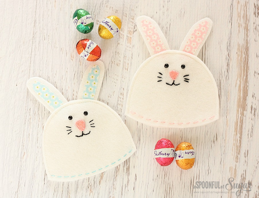http://aspoonfulofsugardesigns.com/wp-content/uploads/2015/03/Easter-Egg-Cosies.jpg