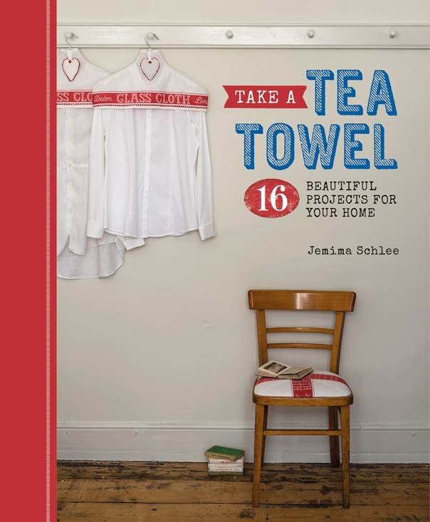 Book Reviews - 4 Crafty Titles