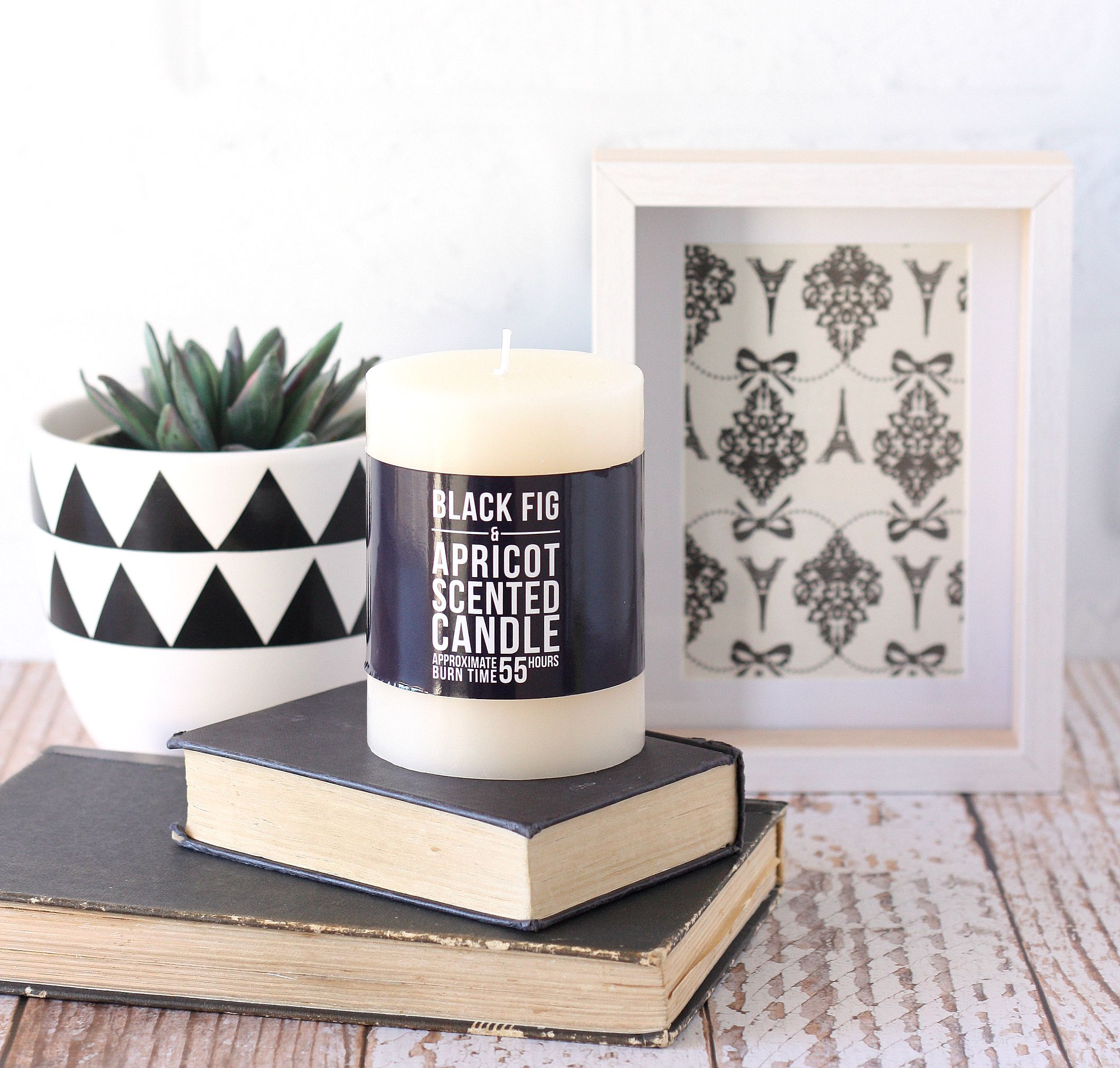 Top Homeware Trends