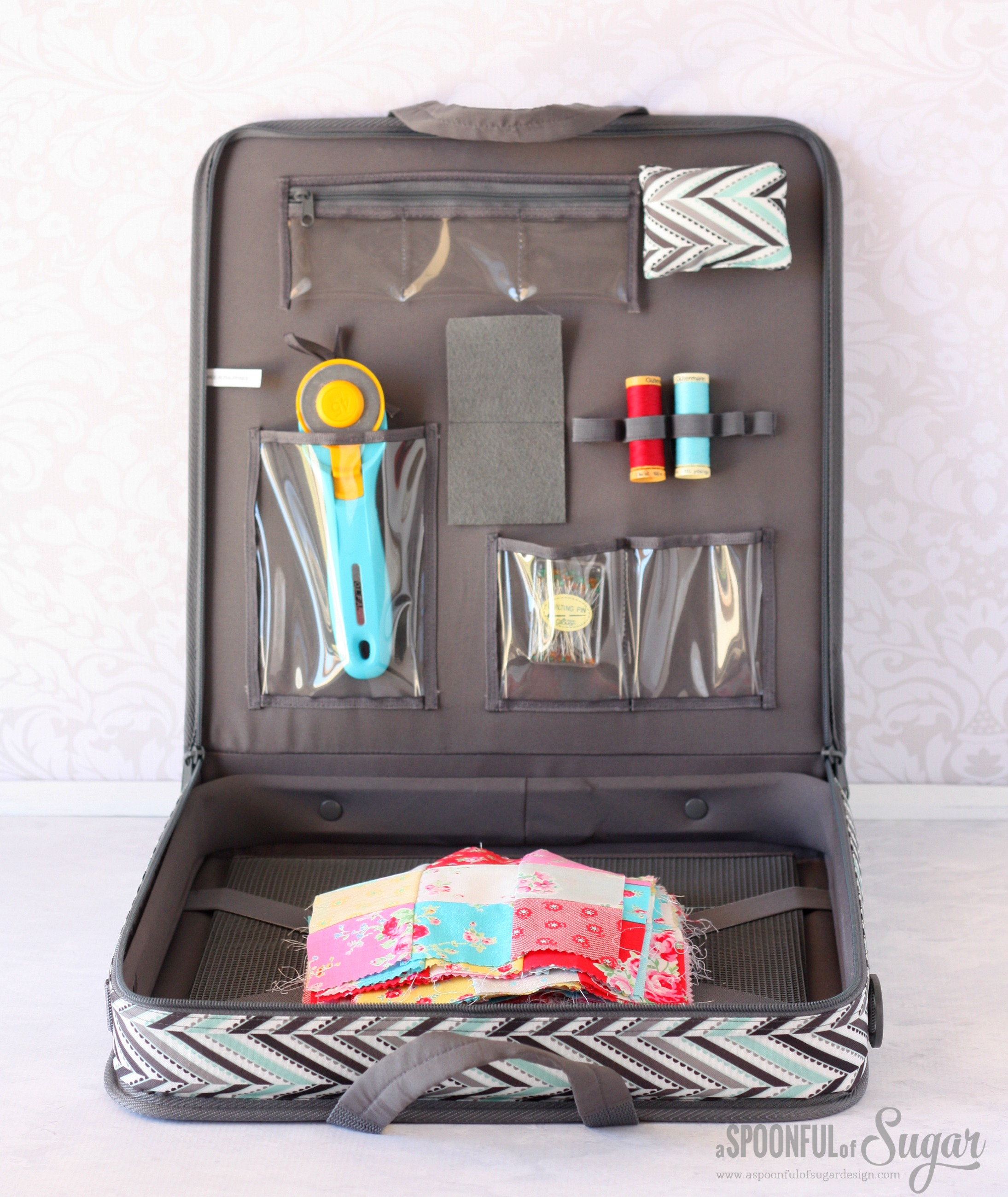Sewing Tool Roundup 4 A Spoonful Of Sugar