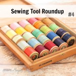 Sewing Tool Roundup #4