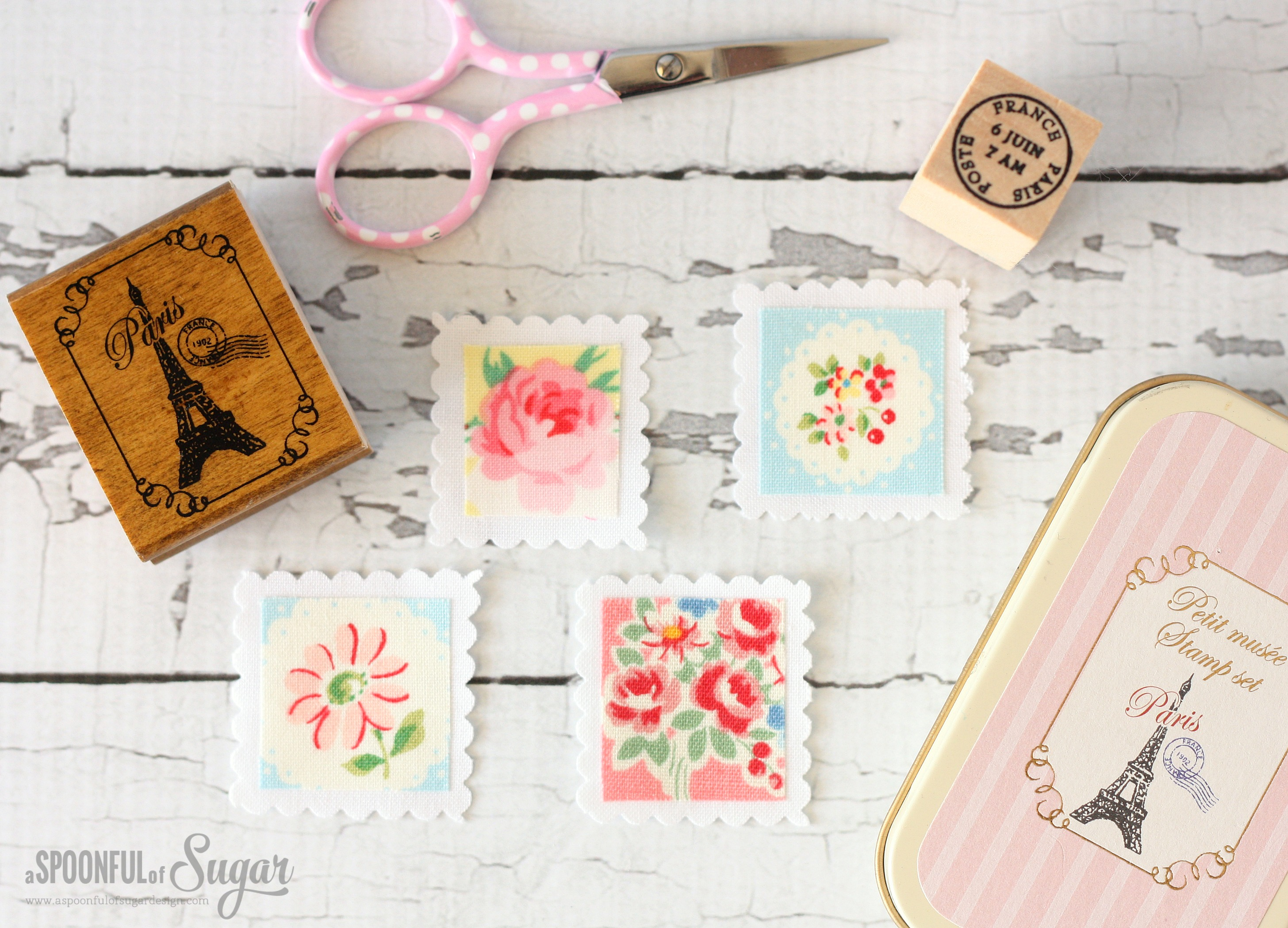 http://aspoonfulofsugardesigns.com/wp-content/uploads/2015/10/Stamps-2.jpg