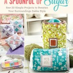 A Spoonful of Sugar – The Book