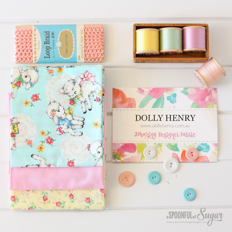 Dolly Henry