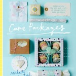{Book Review and Giveaway} Care Packages by Michelle Mackintosh