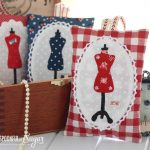 Sew Along Fun