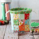 Handy Drawstring Bag